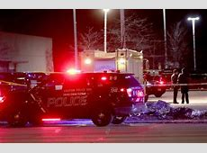 wauwatosa officer involved shooting