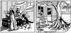 shary flenniken lambiek comiclopedia