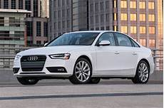 2014 audi a4 reviews research a4 prices specs motortrend
