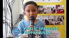 mc malvorlagen untuk anak pentingnya speaking untuk anak viral banget