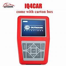 quality iq4car mega macs 50 code scanner megamacs 50