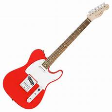 squire affinity telecaster squier by fender affinity telecaster race at gear4music