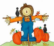 Free Scarecrow Clipart free scarecrow clipart pictures clipartix