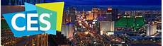 Ces Las Vegas - ces 2020 las vegas january 7 10