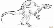 Dinosaurier Brachiosaurus Ausmalbilder Dinosaurier Brachiosaurus Ausmalbilder