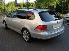 vw golf v variant 1 9 tdi 2008 god