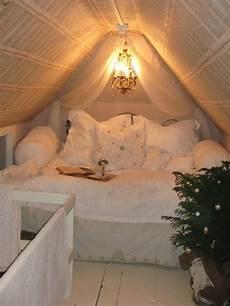 zimmer renovieren reihenfolge schlafzimmer designs kleine zimmer mit schr 228 d 228 chern