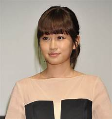 Atsuko Maeda Former Akb48 Singer Atsuko Maeda Involved In Traffic