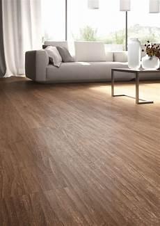 pavimenti in kerlite cotto d este kerlite forest quot essence of wood quot kerlite