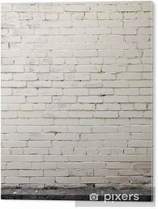 light yellow old brick wall background texture pvc print pixers 174 we live to change