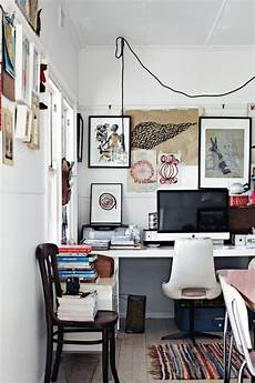 Masculine Home Office Wall Decor Ideas by 23 Masculine Home Office Design Ideas Interior God