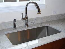 kitchen sink faucets at home depot kitchen great choice for your kitchen project by using modern kitchen sinks tenchicha