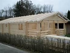 Blockhaus Bausatz Kaufen - rohbau bausatz preis blockh 228 user heigl