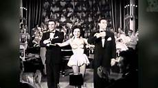 big swing band swing best of the big bands 3 3