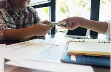 remboursement anticipé pret auto le remboursement anticipe de pret personnel empruntis