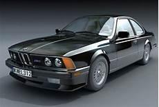 electric and cars manual 1989 bmw 6 series navigation system bmw 6 series e24 1983 1989 service repair manual download