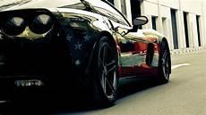 american flag corvette car full hd desktop wallpapers 1080p