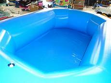 Billige Swimmingpools Kaufen - best swimming pool for sale buy cheap