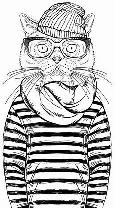 best coloring books for cat lovers adult coloring pages cool coloring pages coloring books