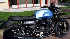 moto guzzi v7 iii 2017 03 moto guzzi v7 iii azzuro blue