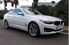 bmw 320i gt 2017 bmw 3 series 320i gt sport line auto cars for sale in western cape r 524 900 on auto mart