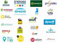 comparateur tarif electricité bien choisir fournisseur d 233 lectricit 233 bien choisir