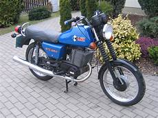 mz motorrad und zweiradwerk wiki everipedia