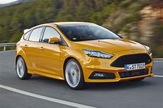 ford st ps fahrbericht ford focus st sch 246 n verpackte 250 ps