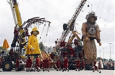 royal de luxe geneve where to go in 2015 abroad