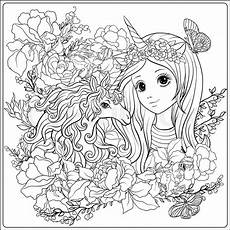 outline drawing of a at getdrawings free