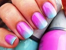50 latest shellac nail design ideas for 2019 with
