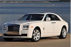 2014 rolls royce ghost vin number search autodetective