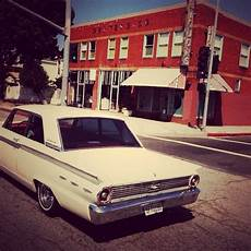 que faire d une vieille voiture vieille voiture americaine arkko