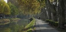 File Canal Du Midi Toulouse Demoiselles Jpg