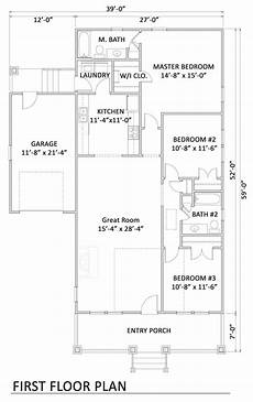 stickley house plans the stickley gmf architects house plans gmf