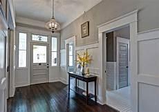 sherwin williams mindful gray color spotlight mindful gray sherwin williams gray interior