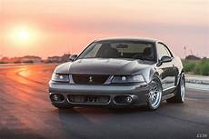 whipple supercharged ford mustang ccw classic forged wheels