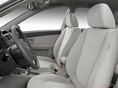 how things work cars 2008 kia spectra interior lighting 2008 kia spectra prices reviews and pictures u s news world report