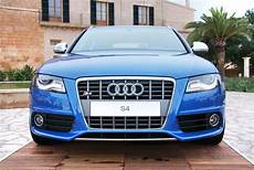 2008 audi s4 avant related infomation specifications weili automotive network