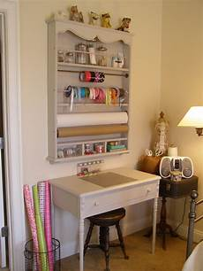 purple originals cabinets and storage for craftrooms