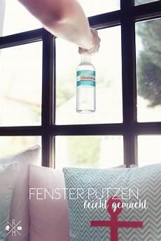 Fensterputzen Leicht Gemacht - fenster putzen leicht gemacht relleomein de