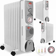 Elektrische Heizung Pro Und kesser 174 214 lradiator elektrische heizung mit 11 rippen und