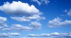 how are clouds formed reference com