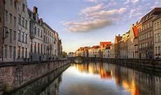 Wetter In Belgien - top 10 things to do in belgium activity holidays