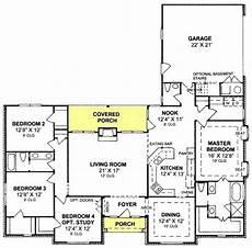exclusive 3 bed house plan with split bedroom 655859 traditional 3 bedroom 2 5 bath with split floor