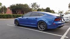 187 Audi S7 And Play Tuning Box Review With Included