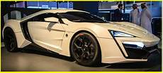 lykan hypersport prix lykan hypersport vj auto