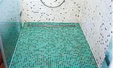 bodengleiche dusche geringe aufbauhöhe bodengleiche dusche selber bauen selbst de