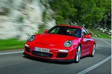 2010 Porsche Gt3 Specs 2010 porsche 911 gt3 photos price specifications reviews