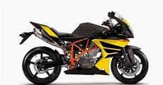 Modifikasi Honda Tiger 2000 Minimalis by Honda Tiger 2000 Modifikasi Touring Thecitycyclist